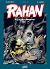 Rahan L'Intégrale 16 Nouvelle édition