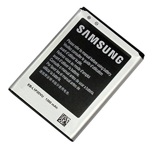 Samsung 1300mAh Akku für Galaxy Fame/Galaxy Young - Handy Samsung Fame