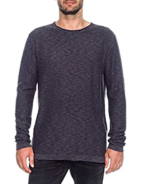 Gianni Lupo PULLOVER GL363S