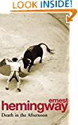 #10: Death In The Afternoon