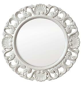 ameublement et décoration décoration de la maison miroirs miroirs