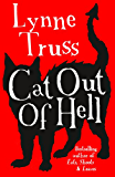 Cat out of Hell (Hammer)