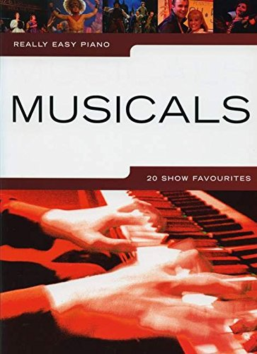 musicals-20-show-favourites-really-easy-piano