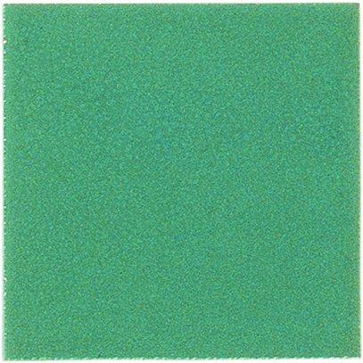 Botz Flüssig Glasur, atlantik 9455, 200ml