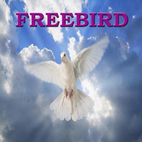 Freebird Song