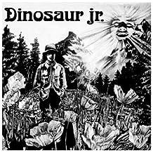dinosaur jr + 3 by dinosaur jr.