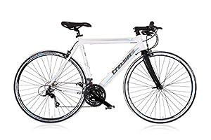 tretwerk DIREKT gute Räder Subs 2.0 28 Zoll Herren Fitnessbike,...