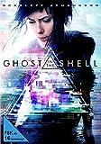 Ghost the Shell kostenlos online stream