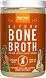 Best Jarrow Organic Formulas - Jarrow Formulas, Beyond Bone Broth, Chicken Flavor, 10.8 Review