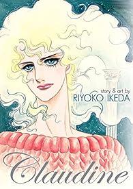 Claudine par Riyoko Ikeda