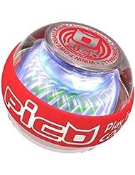 Powerball 250 PRO POWER GRIP EXERCISER de bras et de la main
