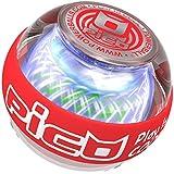Powerball Pico - ¡Más pequeña y más divertida! 4 luces LED