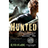 Hunted: The Iron Druid Chronicles, Book Six (English Edition)