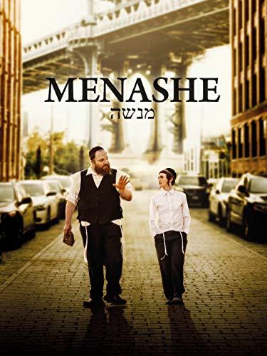 Menashe [OmU]