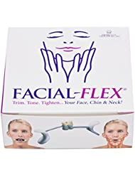 Facial-Flex® The Facial Toning Exerciser