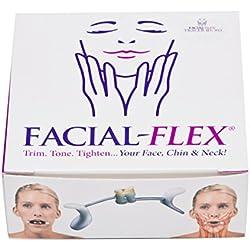 Facial-Flex® Lifting du Visage