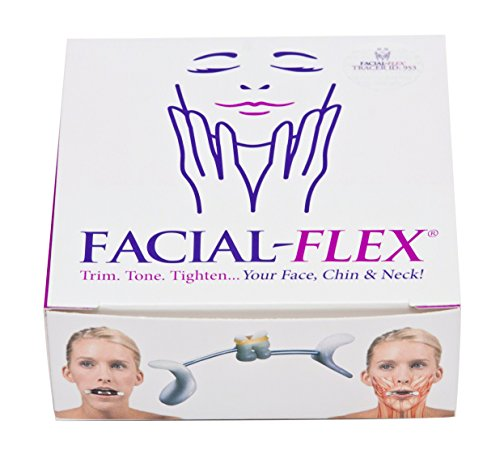 Facial-Flex® Gesichtslifting auf natürliche Art
