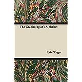 The Graphologist's Alphabet