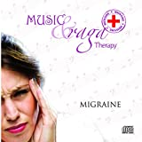 Music and Raga Therapy - Migraine