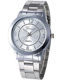 Suchergebnis auf für: P I M: Uhren