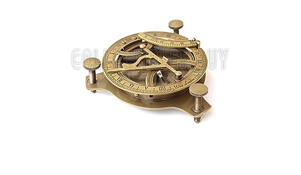 navigation laiton bateau gps professionnel vintage pro old style Boussole ancienne by PEERLESS boussole haute qualite boussole randonnee Compass military boussole nautique