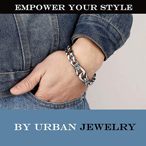 Urban-Jewelry AC1103