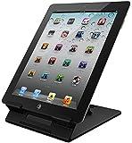 IK Multimedia  03-90009 iKlip Studio Ständer für 12,5 cm (10 Zoll) Apple iPad/ Kindle Fire / Xperia Z / Samsung Galaxy