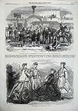 Telecharger Livres Concours Hippique 1867 de Mode de Paris Islington Des Instruments Aratoires (PDF,EPUB,MOBI) gratuits en Francaise