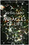 Miracles of Life: Shanghai to Shepperton : an Autobiography