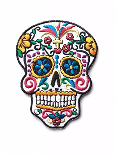 dia-de-los-muertos-day-of-the-dead-candy-mask-embroidered-patch