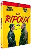 Les Ripoux [Blu-ray]