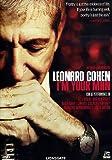 Leonard Cohen I'm your kostenlos online stream