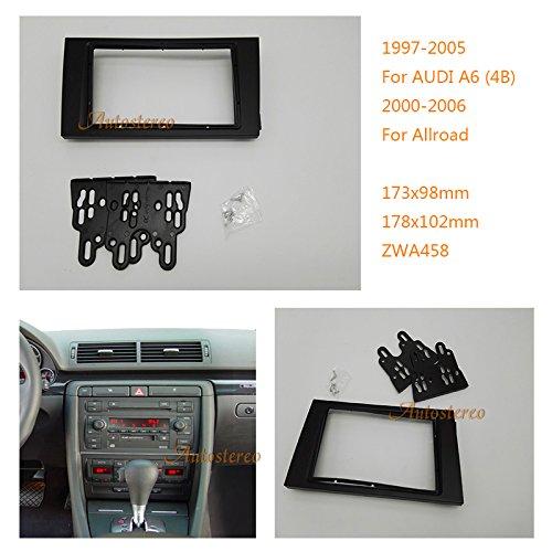 autostereo-11-458-doble-din-de-radio-de-coche-fascia-radio-para-audi-a64b-1997-2005allroad-2000-2006