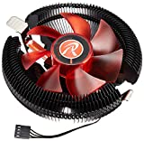 Raijintek 0r100057 ventilatore di processore PC