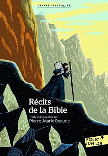 Rcits de la Bible