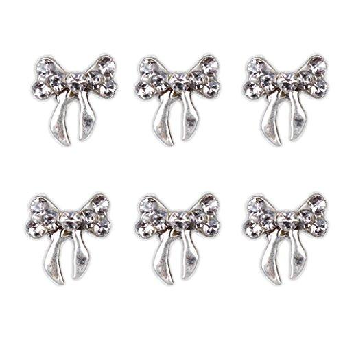 magideal-10pcs-magie-nail-art-noeuds-papillon-ornementals-ongles-en-alliage-diamantee-ornes-de-stras