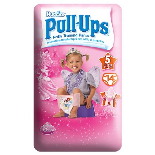 huggies-pull-ups-r-de-disney-princesas-chica-tamano-5-11-18kg-24-40-libras-14-potty-training-pants-6