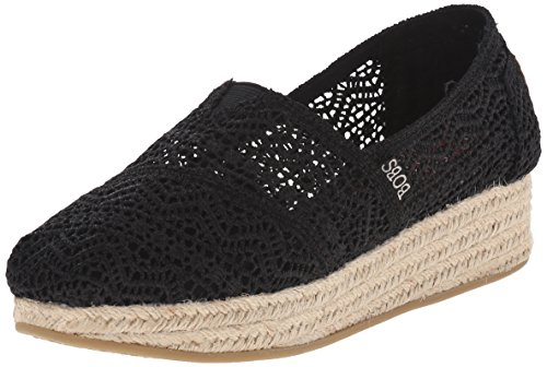 bobs-from-skechers-womens-highlights-amaze-wedge-black-woven-85-m-us
