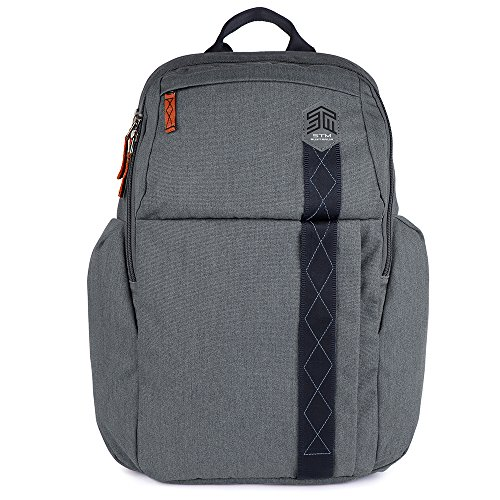 stm-kings-backpack-for-15-inch-laptop-tornado-grey