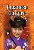 Japanese Culture (Global Cultures)