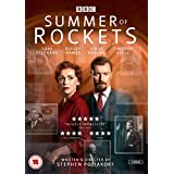Summer of Rockets