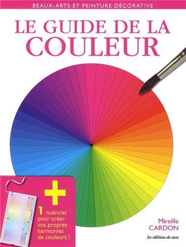 le-guide-de-la-couleur