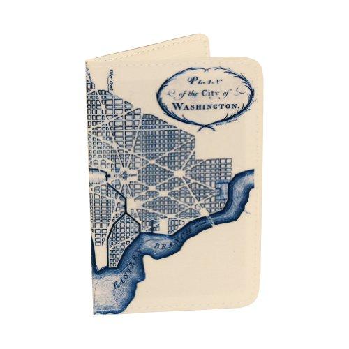 porte-cartes-plan-de-la-ville-de-washington-pour-cartes-de-visite-et-cartes-bancaires