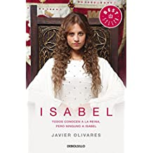 Isabel (BEST SELLER)