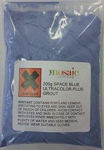 platz-blau-mosaik-mortel-200-g