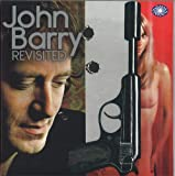 Revisited (4 CD Box Set)