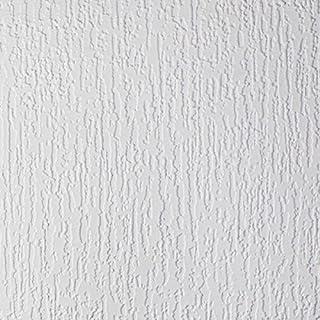 Paintable Wallpaper Luxury Textured Vinyl Thick Easy Apply Buckingham Anaglypta