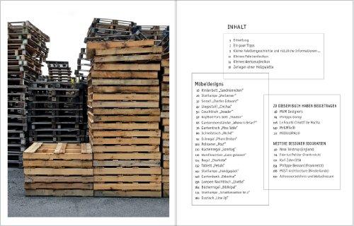 wwweuropaletten-kaufde-moebel-bauen-aus-paletten-angesagte-designer-zeigen-ihre-besten-ideen