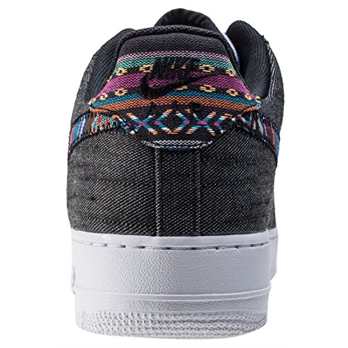 new style 22f6f ce890 Nike Air Force 1 ...