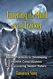 Image de Entering the Mind of the Tracker: Native Practices for Developing Intuitive Cons